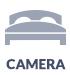 Clicca su un icona per aprire la lista camera_da_letto_1