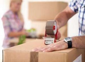 consigli sulla preparazione del trasloco